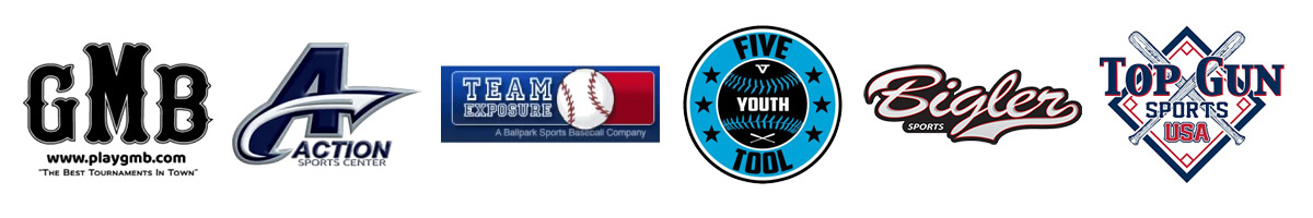 Youth Baseball Network Members