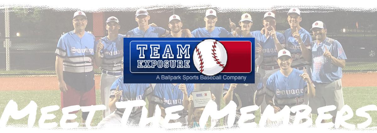 Team Exposure