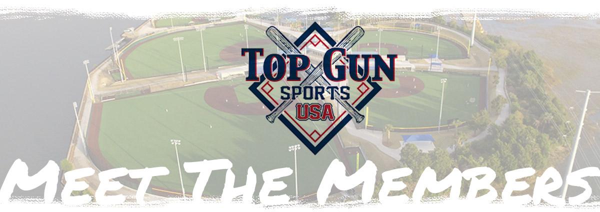 Top Gun Sports