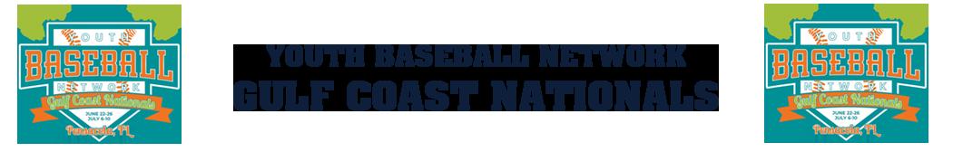 Gulf Coast Nationals