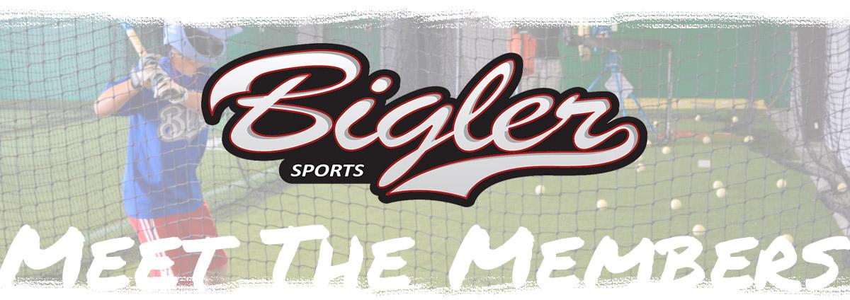 Bigler Sports