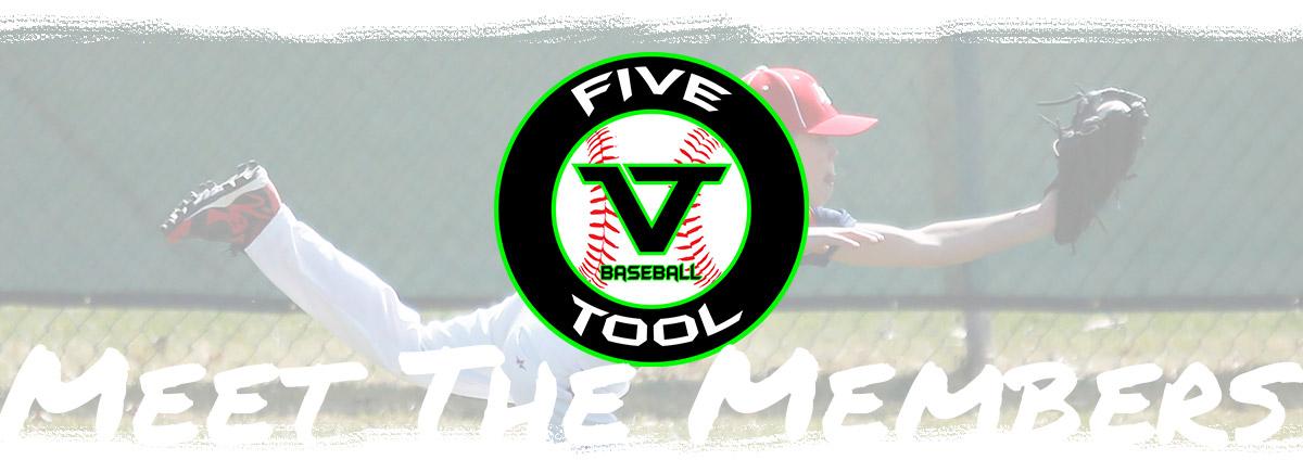 Five Tool Sports