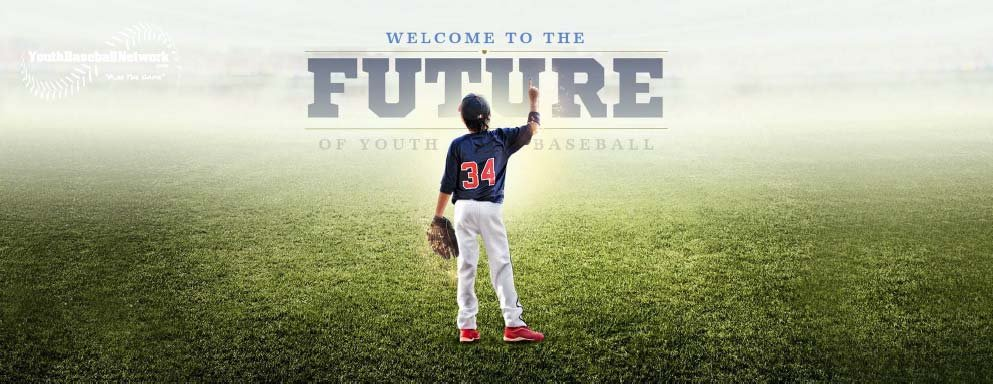 Youth Baseball Network Newsletter - Coming Soon