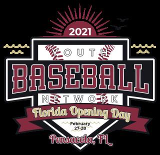 2021_YBN_Florida_Opening_Day_2-27_28