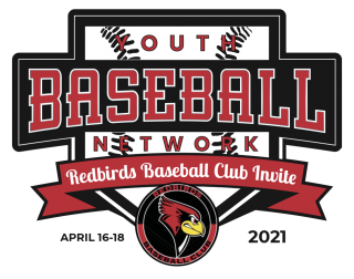 2021_YBN_Redbirds_Baseball_Club_Invite_4-16_4-18