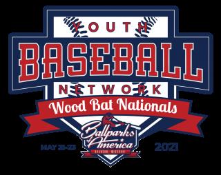 2021_YBN_Wood_Bat_Nationals_5-21_5-23