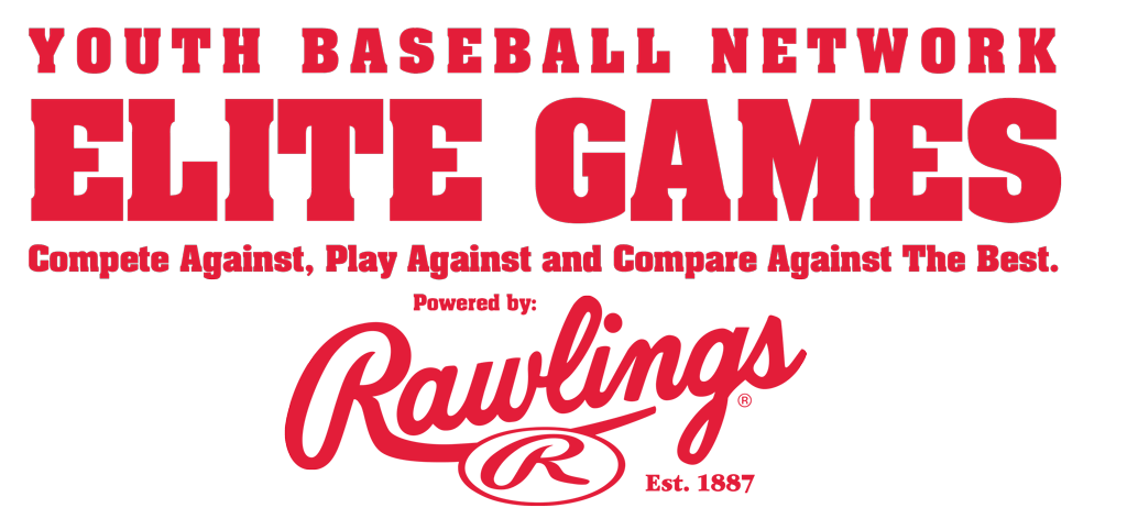 YBN Elite Games powered by Rawlings