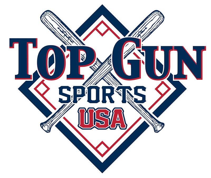 Top Gun Sports USA